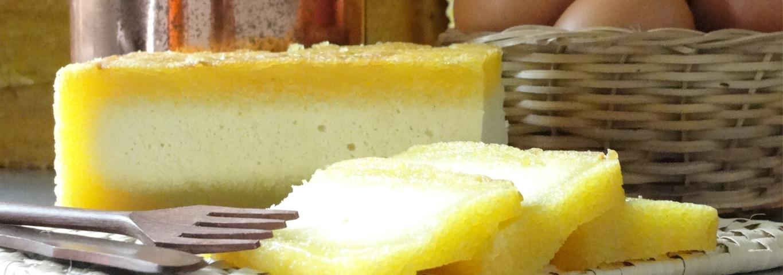 bolo-barra-branca