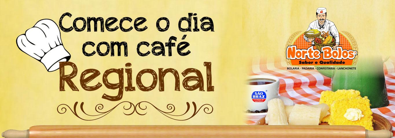 cafe_regional